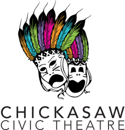 Support the Chickasaw Civic Theatre