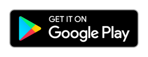 Get Quiz on Tap today at the Google Play Store!